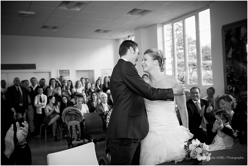 Mariage Moulin de Fourges_Adeline Christophe (29)