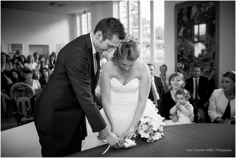 Mariage Moulin de Fourges_Adeline Christophe (30)