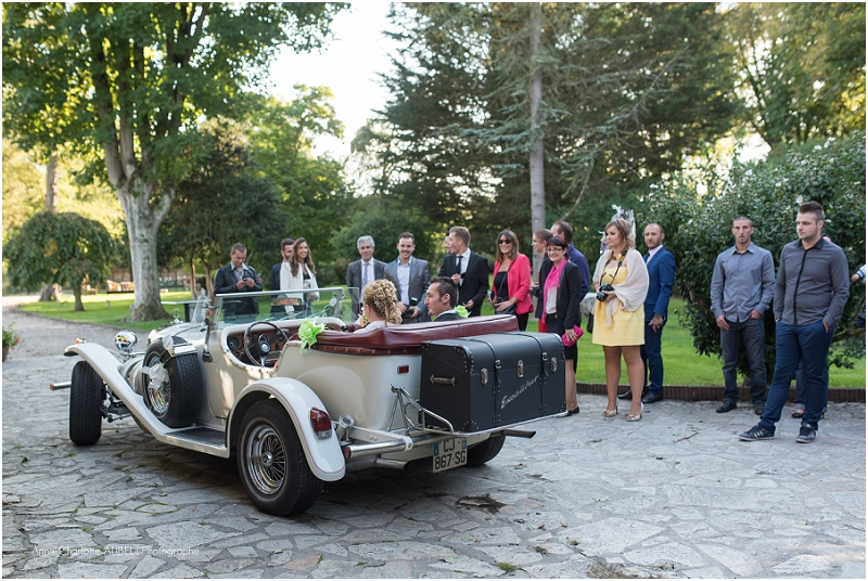 Mariage Moulin de Fourges_Adeline Christophe (39)