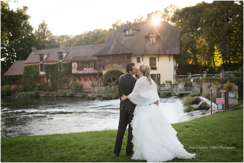Mariage Moulin de Fourges_Adeline Christophe (43)