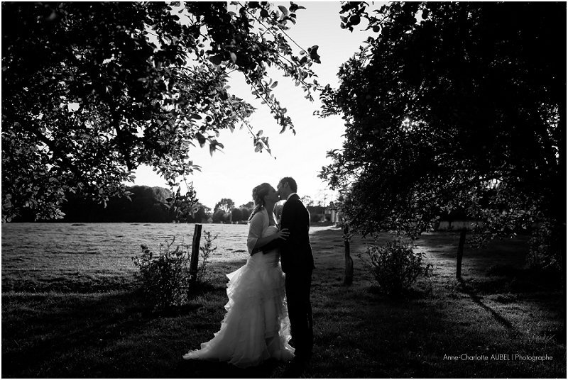 Mariage Moulin de Fourges_Adeline Christophe (45)