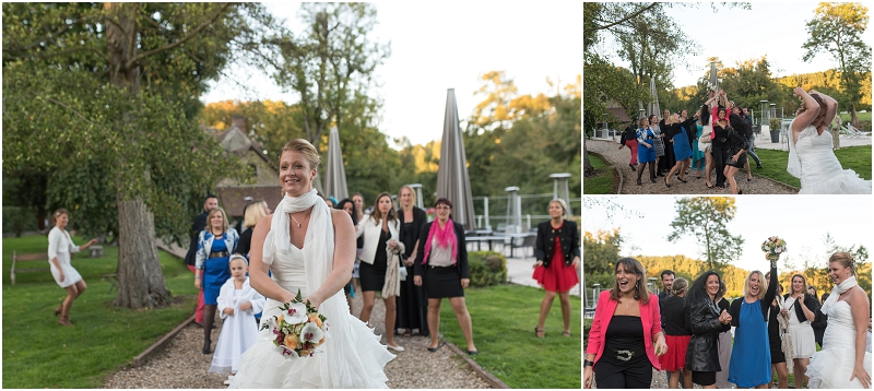 Mariage Moulin de Fourges_Adeline Christophe (49)