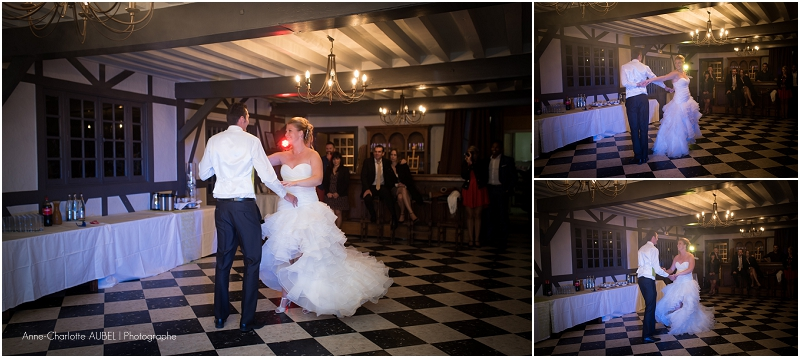 Mariage Moulin de Fourges_Adeline Christophe (58)