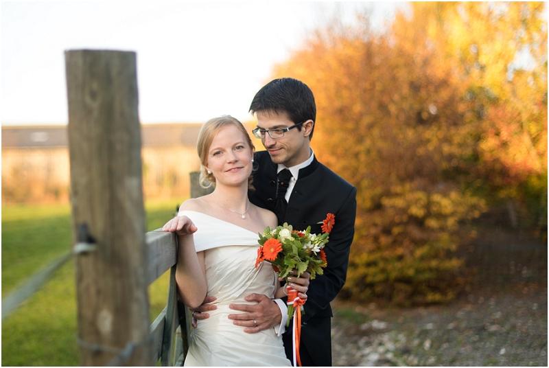 Grange de Rouville   Photographe mariage Yvelines   Lucie et Laurent