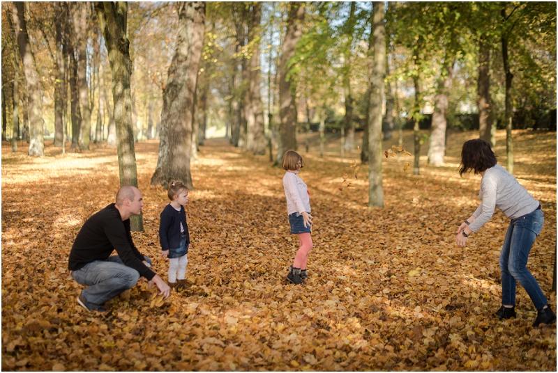 seance famille automne_Yvelines (1)
