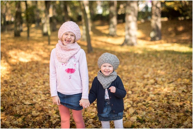 seance famille automne_Yvelines (11)