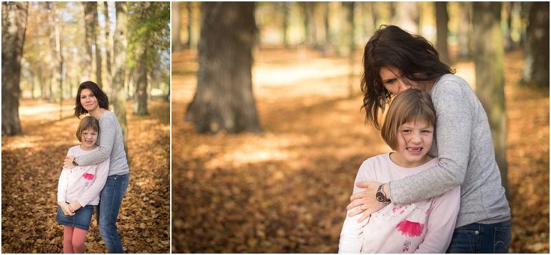 seance famille automne_Yvelines (2)
