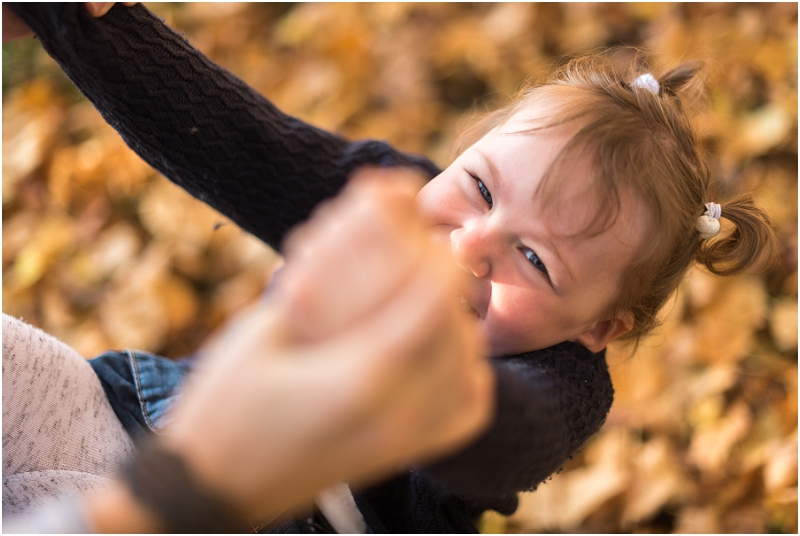 seance famille automne_Yvelines (3)