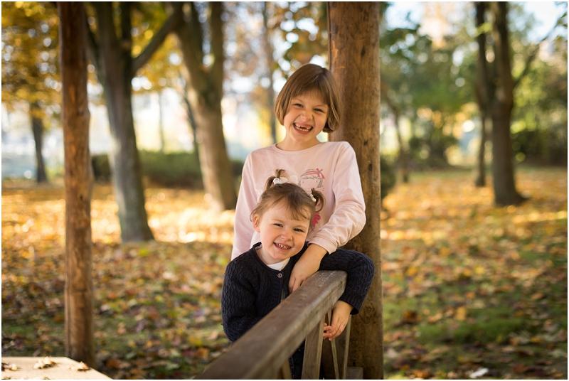 seance famille automne_Yvelines (5)