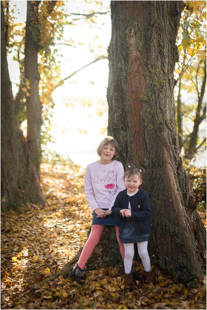seance famille automne_Yvelines (7)