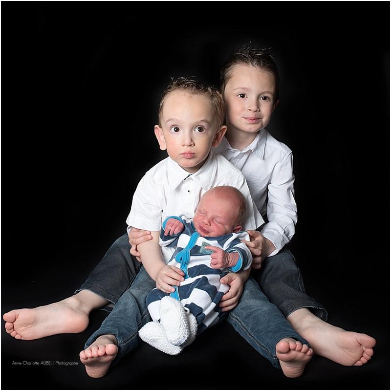 photos nouveau-nés Romain18