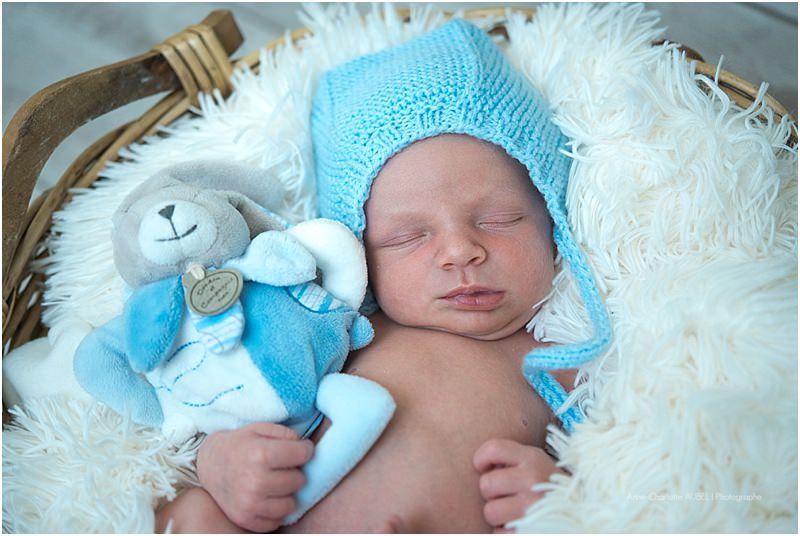 photos nouveau-nés Romain3