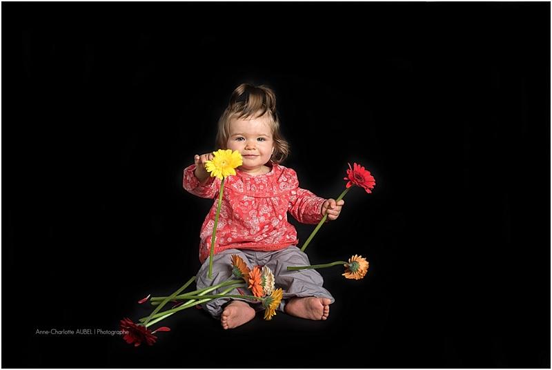 photo studio enfant_Manon9