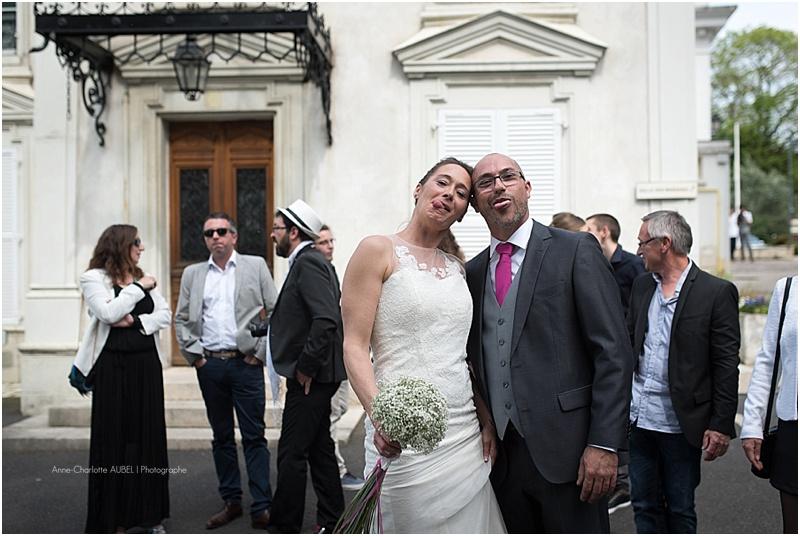 Mariage La grange des Mollieres23