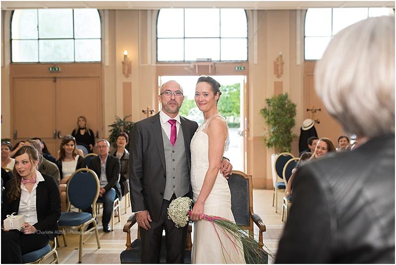 Mariage La grange des Mollieres24