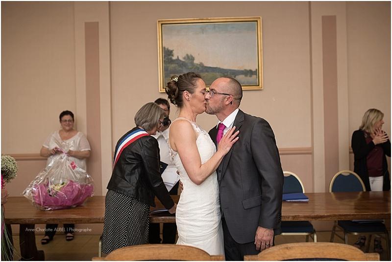 Mariage La grange des Mollieres26