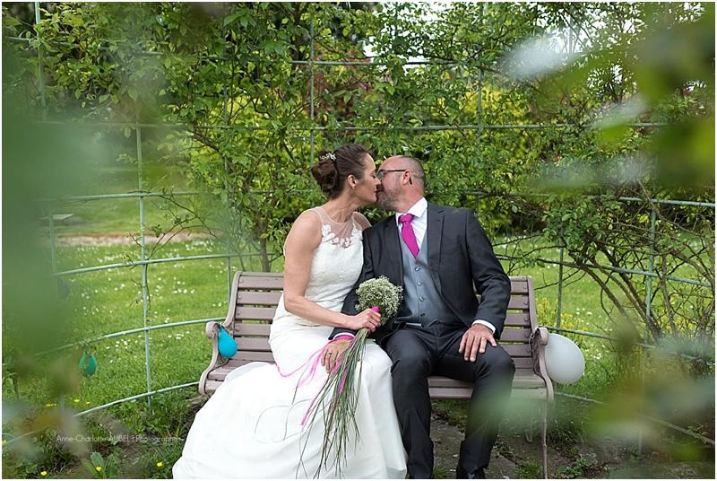 Mariage La grange des Mollieres30