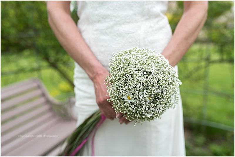 Mariage La grange des Mollieres33