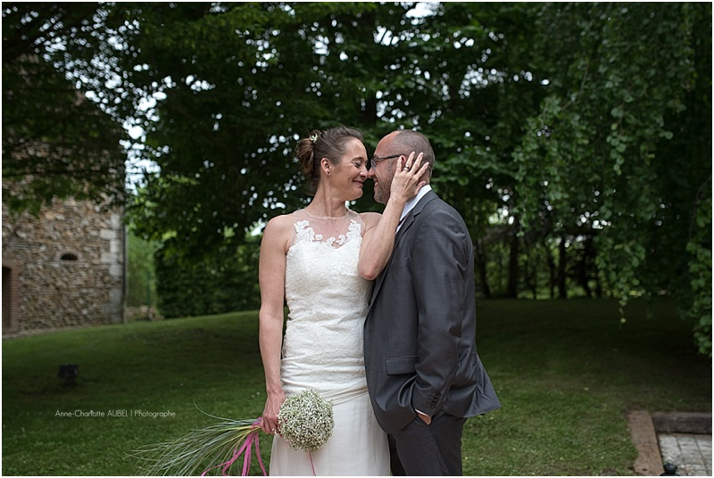 Mariage La grange des Mollieres36