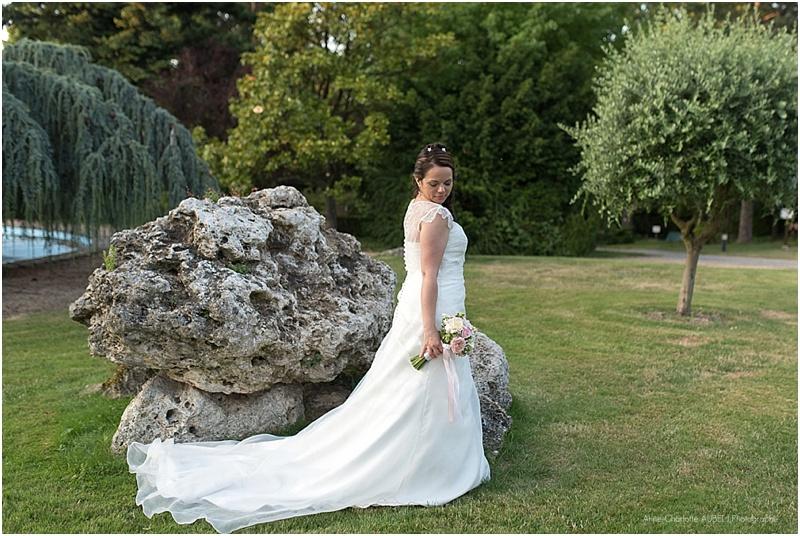 Mariage Chateau de Louveciennes_L&C39