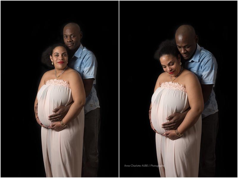 photo-femme-enceinte-yvelines5