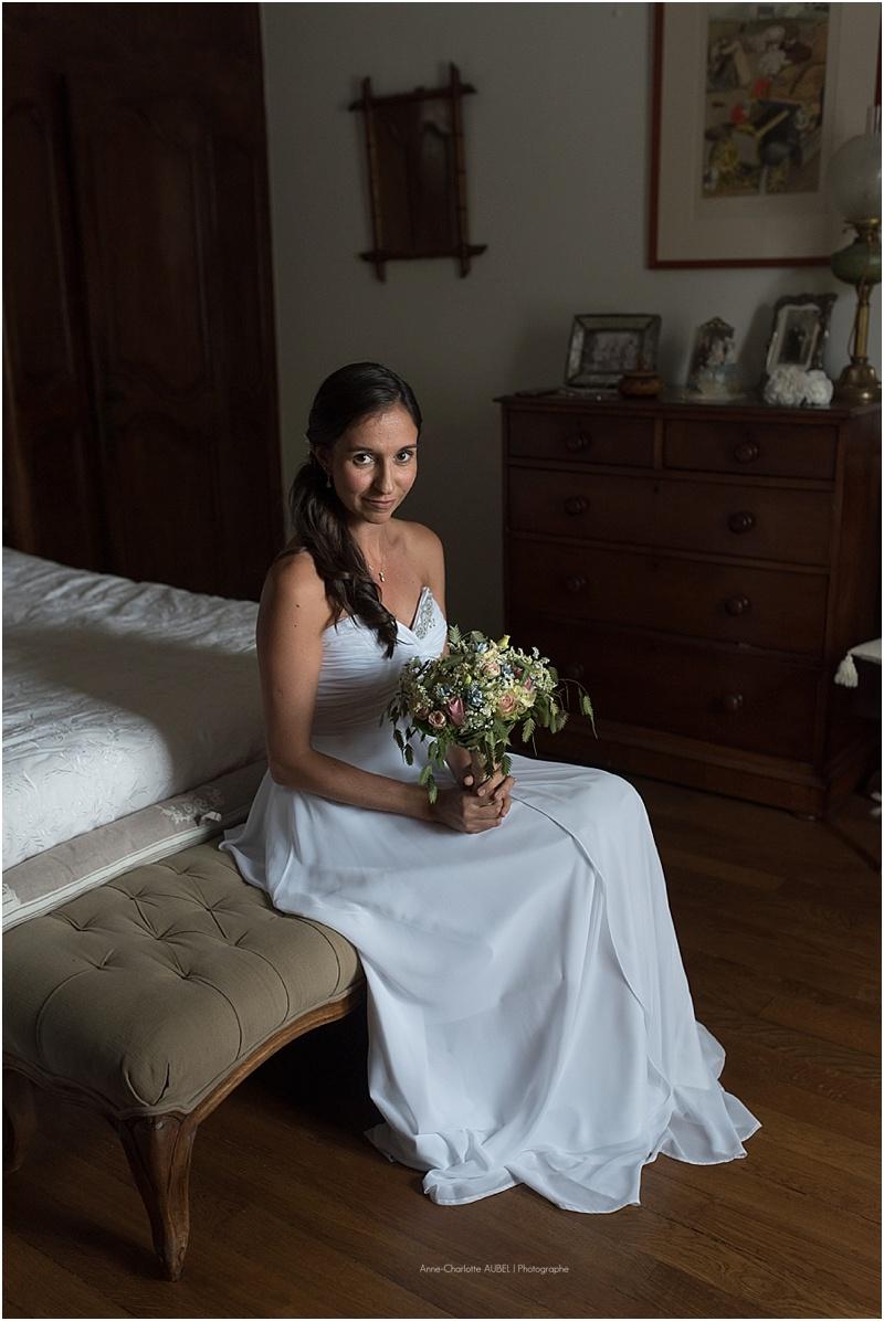 Mariage franco brésilien