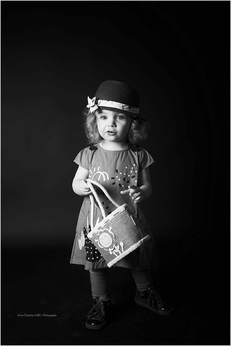 portrait enfant yvelines