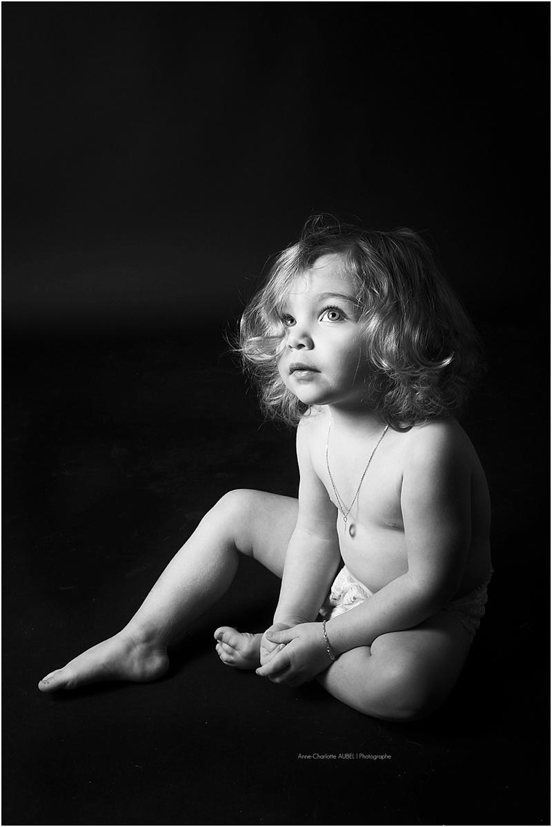photo studio enfant yvelines