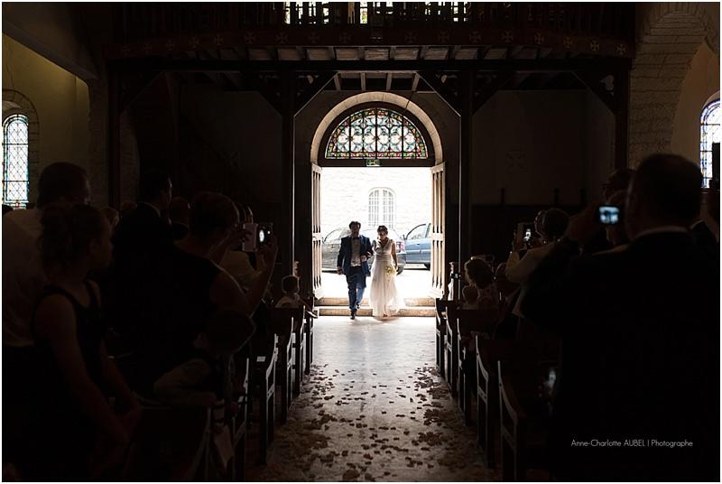 Mariage La Catrache – photographe mariage 78
