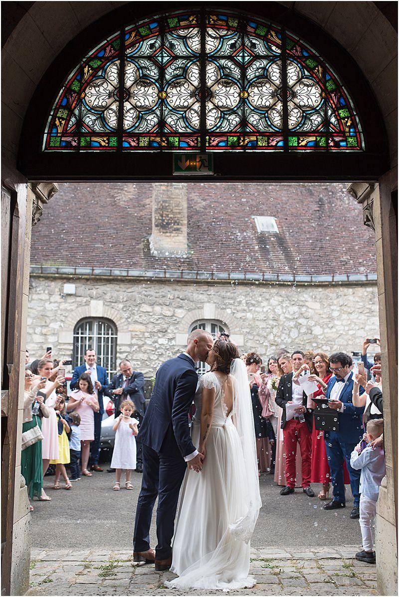 photographe mariage Paris Yvelines