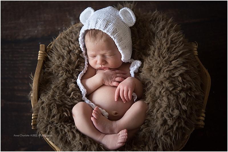 photographe bébé 78