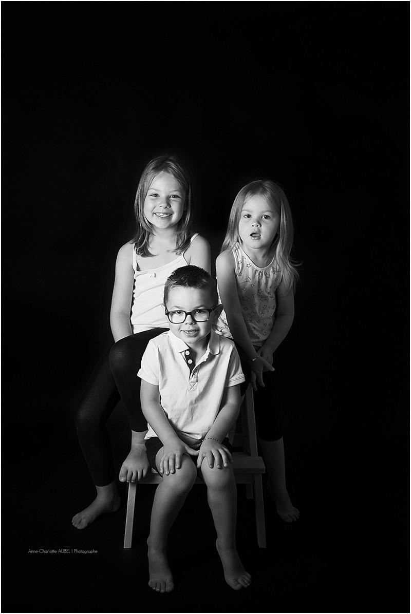 séance photo famille – Photographe Mantes La Jolie Yvelines
