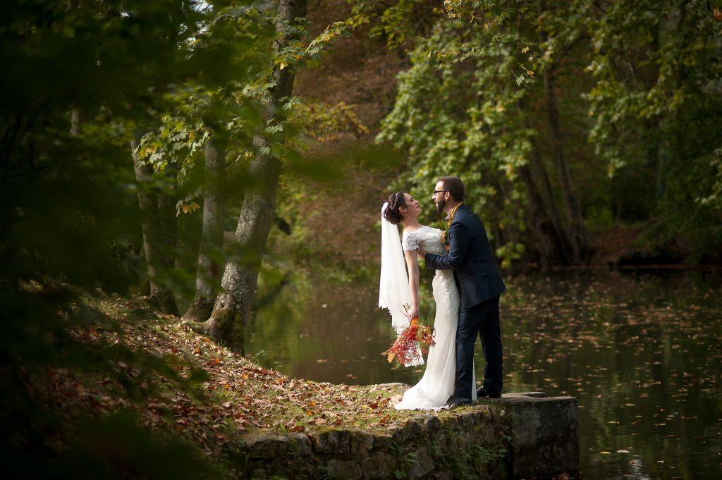 Photo mariage Yvelines