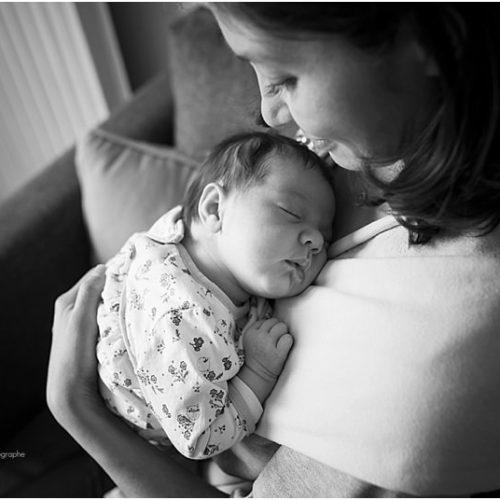 photos naissance à domicile – photographe yvelines