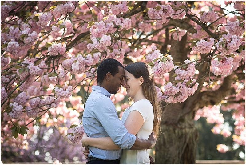 photographe mariage Vexin