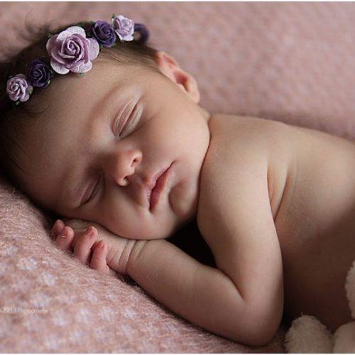 séance photo bébé – Photographe Yvelines