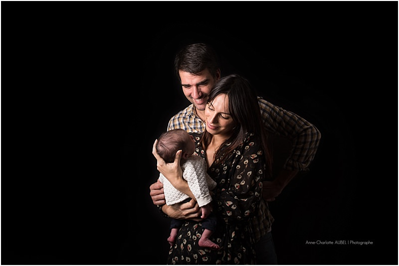 photo bébé yvelines