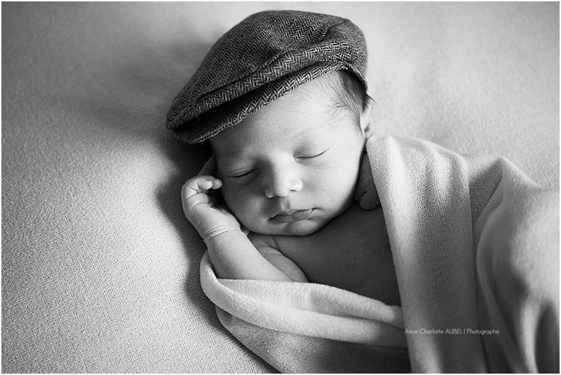 photo bébé à Mantes La Jolie