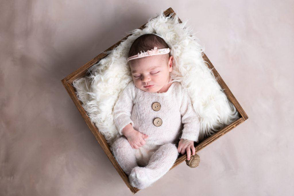 photo naissance studio yvelines