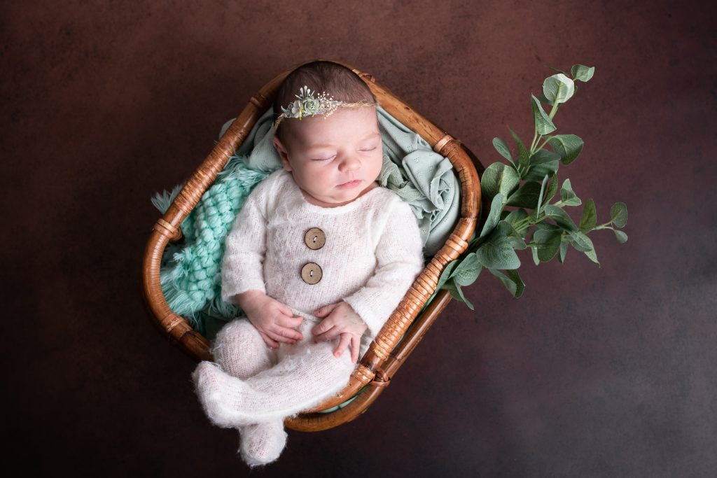 photo naissance yvelines