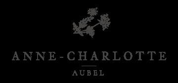 Anne-Charlotte AUBEL - Photographe Yvelines - 78