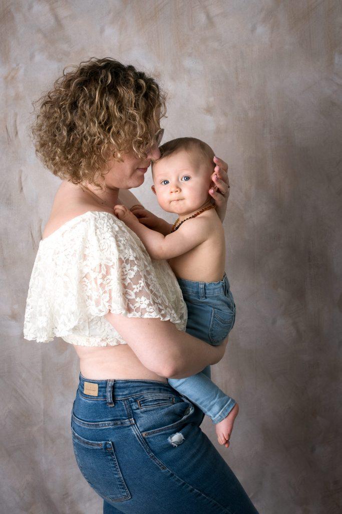 séance-photo-maman-et-bébé